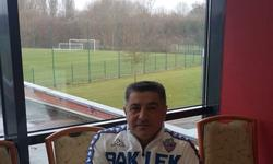 https://www.sportinfo.az/idman_xeberleri/gundem/99712.html