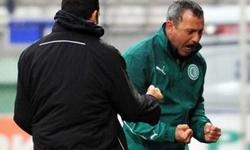 https://www.sportinfo.az/idman_xeberleri/azerbaycan_futbolu/99711.html