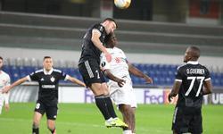 https://www.sportinfo.az/idman_xeberleri/qarabag/99835.html