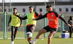https://www.sportinfo.az/idman_xeberleri/neftci/99790.html