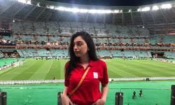 https://www.sportinfo.az/idman_xeberleri/hadise/99824.html