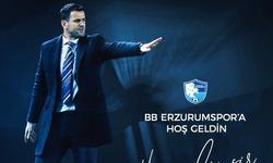 https://www.sportinfo.az/idman_xeberleri/turkiye/99791.html