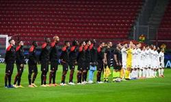 https://www.sportinfo.az/idman_xeberleri/cempionlar_liqasi/99795.html