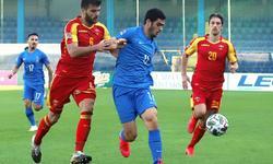 https://www.sportinfo.az/idman_xeberleri/milli_komanda/99827.html