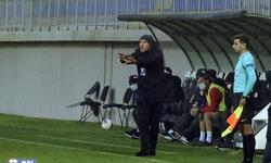 https://www.sportinfo.az/idman_xeberleri/neftci/99778.html