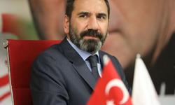 https://www.sportinfo.az/idman_xeberleri/qarabag/99792.html