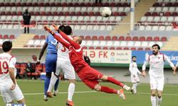 https://www.sportinfo.az/idman_xeberleri/kesle/99860.html