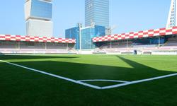 https://www.sportinfo.az/idman_xeberleri/kesle/99798.html