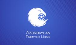 https://www.sportinfo.az/idman_xeberleri/premyer_liqa/99846.html