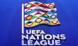 https://www.sportinfo.az/idman_xeberleri/dunya_futbolu/99858.html
