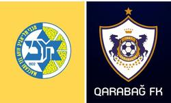 https://www.sportinfo.az/idman_xeberleri/qarabag/99855.html