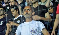 https://www.sportinfo.az/idman_xeberleri/qarabag/99844.html
