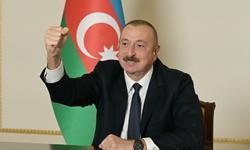 https://www.sportinfo.az/idman_xeberleri/gundem/99833.html