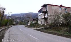 https://www.sportinfo.az/idman_xeberleri/arashdirma/99815.html