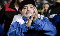 https://www.sportinfo.az/idman_xeberleri/hadise/99828.html