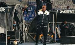 https://www.sportinfo.az/idman_xeberleri/qarabag/99869.html