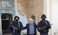 https://www.sportinfo.az/idman_xeberleri/hadise/99909.html