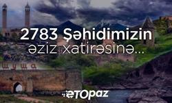 https://www.sportinfo.az/idman_xeberleri/etopaz/99919.html