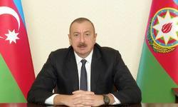 https://www.sportinfo.az/idman_xeberleri/bizimkiler/99904.html