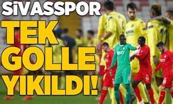 https://www.sportinfo.az/idman_xeberleri/avroliqa/99875.html