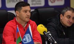 https://www.sportinfo.az/idman_xeberleri/kesle/99894.html