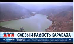 https://www.sportinfo.az/idman_xeberleri/arashdirma/99867.html