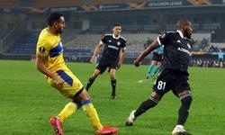 https://www.sportinfo.az/idman_xeberleri/qarabag/99874.html
