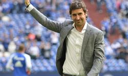 https://www.sportinfo.az/idman_xeberleri/ispaniya/99886.html
