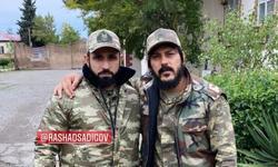 https://www.sportinfo.az/idman_xeberleri/hadise/99913.html