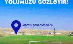 https://www.sportinfo.az/idman_xeberleri/region_liqasi/99964.html