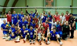https://www.sportinfo.az/idman_xeberleri/voleybol/99966.html