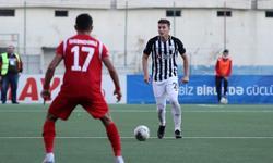 https://www.sportinfo.az/idman_xeberleri/voleybol/99965.html