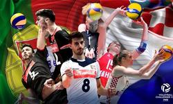 https://www.sportinfo.az/idman_xeberleri/voleybol/100042.html