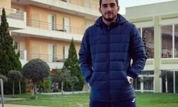 https://www.sportinfo.az/idman_xeberleri/futzal/100028.html