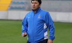 https://www.sportinfo.az/idman_xeberleri/azerbaycan_futbolu/112412.html