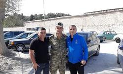 https://www.sportinfo.az/idman_xeberleri/futzal/100083.html