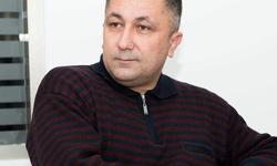 https://www.sportinfo.az/idman_xeberleri/kose/100101.html