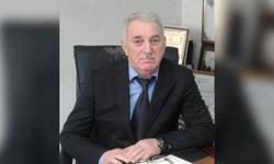 https://www.sportinfo.az/idman_xeberleri/boks/100188.html