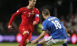 https://www.sportinfo.az/idman_xeberleri/maraqli/109055.html