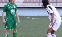 https://www.sportinfo.az/idman_xeberleri/qalmaqal/100252.html