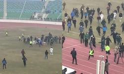 https://www.sportinfo.az/idman_xeberleri/qalmaqal/100314.html