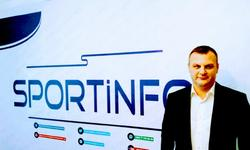 https://www.sportinfo.az/idman_xeberleri/sportinfo_tv/100278.html