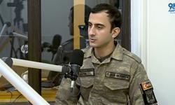 https://www.sportinfo.az/idman_xeberleri/diger_novler/100343.html