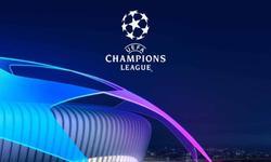https://www.sportinfo.az/idman_xeberleri/cempionlar_liqasi/100312.html