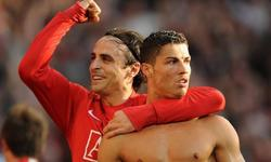 https://www.sportinfo.az/idman_xeberleri/dunya_futbolu/100400.html
