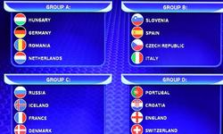 https://www.sportinfo.az/idman_xeberleri/dunya_futbolu/100369.html