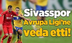https://www.sportinfo.az/idman_xeberleri/avroliqa/100391.html