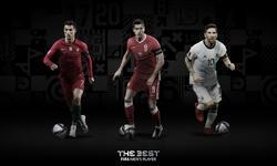 https://www.sportinfo.az/idman_xeberleri/dunya_futbolu/100452.html