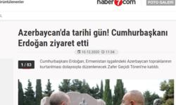 https://www.sportinfo.az/idman_xeberleri/sizden_bize/100427.html