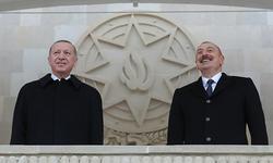 https://www.sportinfo.az/idman_xeberleri/sizden_bize/100378.html